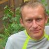 Виктор, 36, г.Оричи