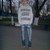 Владимир, 21, г.Чертково