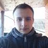Алексей, 22, г.Куровское