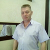 Игорь, 51, г.Томск