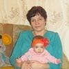Любовь, 52, г.Слуцк