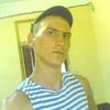 Юрий, 28, г.Балашиха