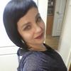 Мила, 34, г.Томск