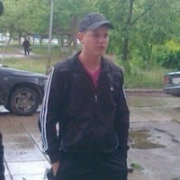 Алексей, 30 лет, Близнецы, Ульяновск