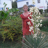 Катюша, 35, г.Лесной
