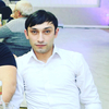 Saqo, 27, г.Ереван