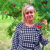 Cветлана, 57, г.Омск