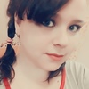 YuRINGA, 25, Jurmala