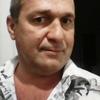 Руслан, 40, Мелітополь