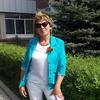 галина, 55, г.Экибастуз