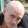 Максим, 24, г.Луганск