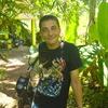mouse, 36, г.Коттэйам