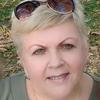 ирина, 57, г.Белгород