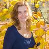 Татьяна, 50, г.Глубокое