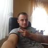 Коля, 26, г.Полтава