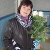 Любовь, 51, г.Саранск