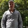 Владимир, 39, г.Мюнхен