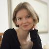 Аня, 27, г.Москва