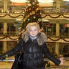 Людмила, 27, г.Наровля
