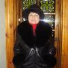 Людмила, 58, г.Кропивницкий (Кировоград)