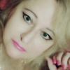 Светлана, 49, г.Мурманск