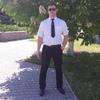 Danik, 23, Херсон
