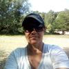 Татьяна, 49, г.Тольятти