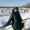 Татьяна, 48, г.Караганда