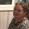 Raisa, 64, г.Усть-Каменогорск