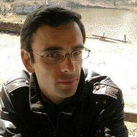 Alexsandr, 38 лет, Овен, Черновцы