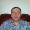 Tural Shafiyev, 33, г.Баку