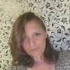 Olga, 27, Magadan