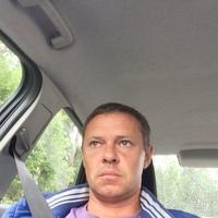 Геннадий, 38 лет, Дева, Екатеринбург