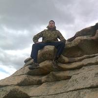 Аскар, 38 лет, Скорпион, Орск