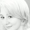 Жанна, 37, г.Москва