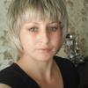 Ирина, 39, г.Протвино