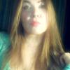 Анна, 30, г.Тюмень