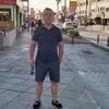 Pyotr, 44, Leeds