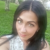 Елена, 35, г.Пермь