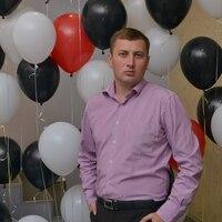 Олег, 28 лет, Рак, Горно-Алтайск