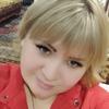 Анастасия, 32, г.Владимир