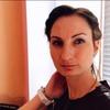 Анна, 32, г.Пенза