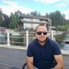 Эмин, 41, г.Баку