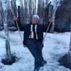 Sergey, 41, Fatezh