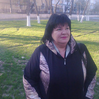 Натали, 52 года, Телец, Шымкент
