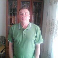 igor, 57 лет, Водолей, Казань