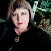 Наталия, 47, г.Рязань