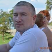 Александр 38 Черемхово