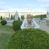 Ольга, 50, г.Улан-Удэ