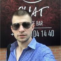 Александр, 32 года, Лев, Апрелевка